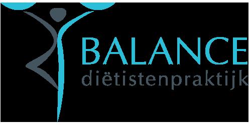 Diëtistenpraktijk Balance